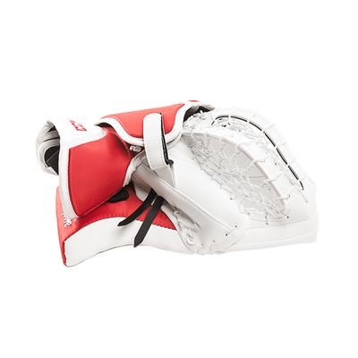 Extreme Flex III Pro Catch Glove (CCM Extreme Flex III Pro Goalie Catch Glove)