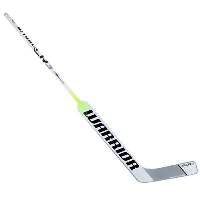 Ritual CR3 Goal Stick (Warrior Ritual CR3 Goal Stick)