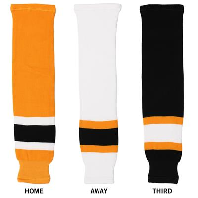(Dogree NHL Team Hockey Socks - Junior)