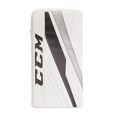 (CCM Extreme Flex E3.9 Blocker)