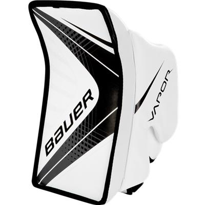 Vapor X700 Goal Blocker (Bauer Vapor X700 Goalie Blocker - Junior)