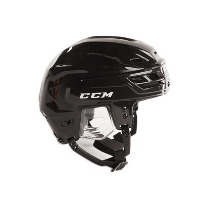 Alt 2 (CCM Tacks 710 Hockey Helmet)