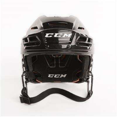 Alt 1 (CCM Tacks 710 Hockey Helmet)