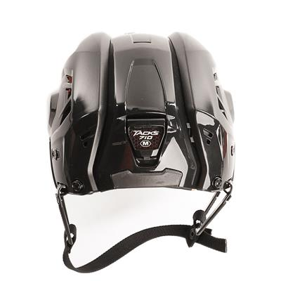 Alt 3 (CCM Tacks 710 Hockey Helmet)