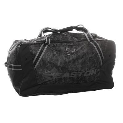 Synergy RG Pro Bag (Easton Synergy RG Pro Hockey Bag - 37 Inch)