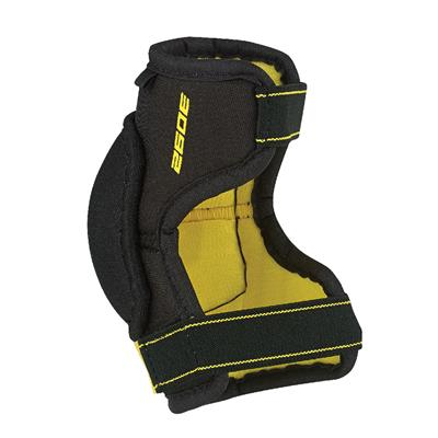 Tacks 3092 Elbow Pads (Yth) - Inside (CCM Tacks 3092 Hockey Elbow Pads)
