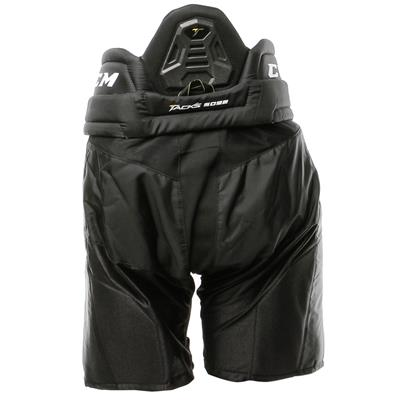 Tacks 5092 Player Pants (2017) - Back View (CCM Tacks 5092 Hockey Pants)
