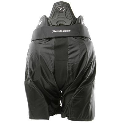 Tacks 3092 Player Pants (2017) - Back View (CCM Tacks 3092 Hockey Pants)