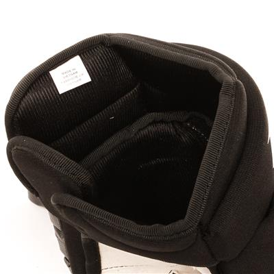 4R Hockey Gloves (2017) - Liner View (CCM 4R Gloves)