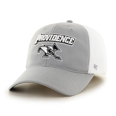 ... coupon code for providence friars basic structured adjustable hat ca4b7  sweden draft day closer prov hat ... 5bb911c13809
