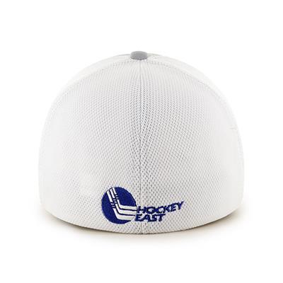 DRAFT DAY CLOSER UMAINE HAT - Back View (47 Brand Draft Day Closer Hockey Hat - University of Maine)