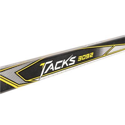 Tacks 3092 Grip Composite Stick (CCM Tacks 3092 Grip Composite Stick)
