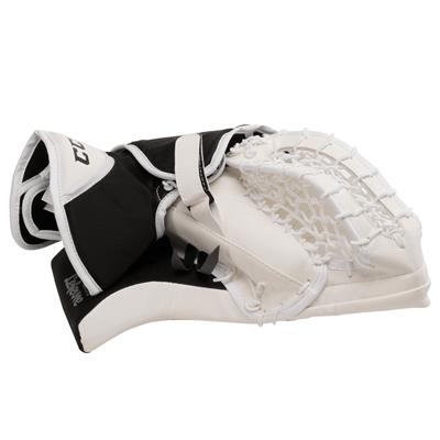 Extreme Flex E3.5 Catch Glove (CCM Extreme Flex E3.5 Goalie Catch Glove - Senior)