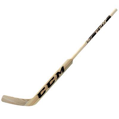 (CCM Extreme Flex 3.5 Wood Goalie Stick)