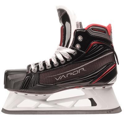 S17 Vapor X900 Goal Skate (Bauer Vapor X900 Goalie Skates - 2017)