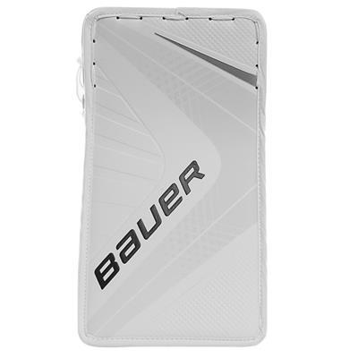 Vapor 1X Goal Blocker (Bauer Vapor 1X Blocker)