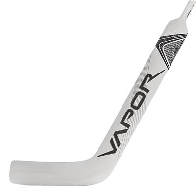 Bauer Vapor 1x Composite Goalie Stick 2017 Senior Pure Equipment