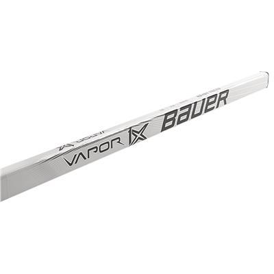 S17 Vapor 1X Goalie Stick (Bauer Vapor 1X Composite Goalie Stick - 2017 - Senior)