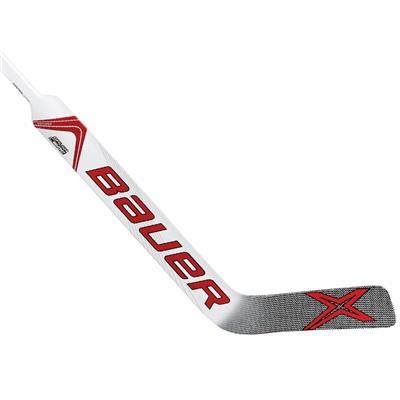 S17 Vapor X900 Goalie Stick (Bauer Vapor X900 Composite Goalie Stick - 2017 - Senior)