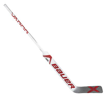 S17 Vapor X900 Goalie Stick (Bauer Vapor X900 Composite Goalie Stick - 2017 - Intermediate)