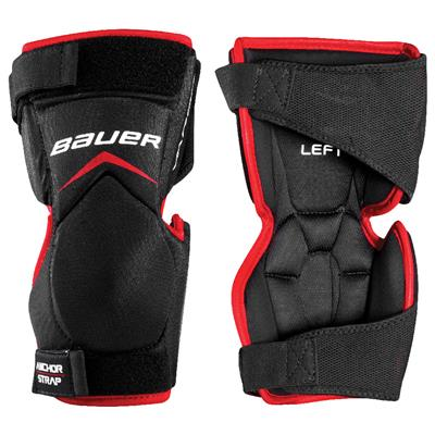 Vapor X900 Knee Guard (Bauer Vapor X900 Knee Guard)