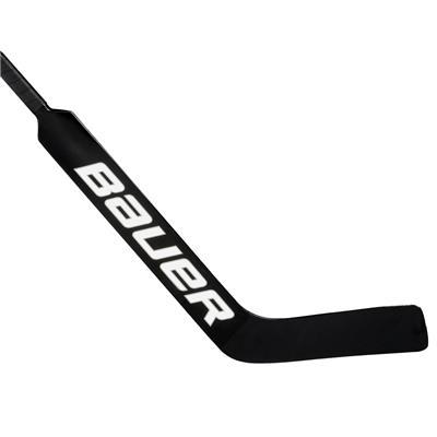 S17 Prodigy 3.0 Goalie Stick (Bauer Prodigy 3.0 Hockey Goalie Stick - 2017 - Youth)