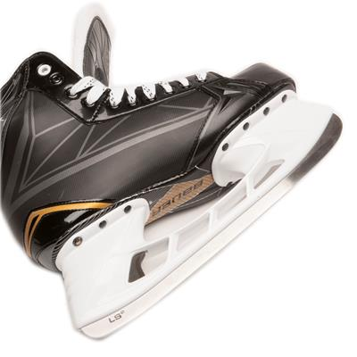 HP Pro Hockey Skate 16 (Bauer HP Pro Ice Hockey Skates - Senior)