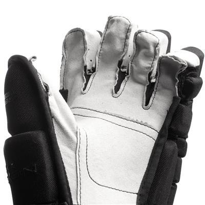 Nexus Pro Hockey Gloves 16 (Bauer Nexus Pro Hockey Gloves 16 - Senior)