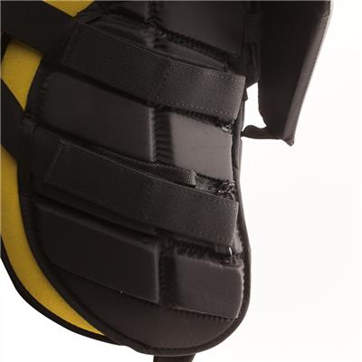 Premier R1.9 Chest Protector (CCM Premier R1.9 Goalie Chest And Arm Protector - Senior)
