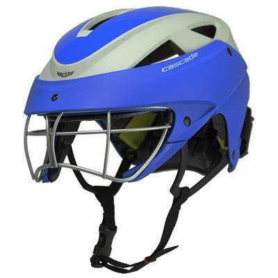 Womens LX Headgear/Goggle (Cascade Cascade LX Women's Headgear - Womens)