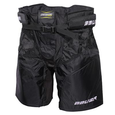 Supreme TotalOne MX3 Shell (Bauer Supreme TotalOne MX3 Hockey Pant Shell)