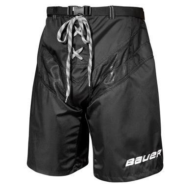 Nexus Pant Cover Shell (Bauer Nexus Ice Hockey Pant Shell)