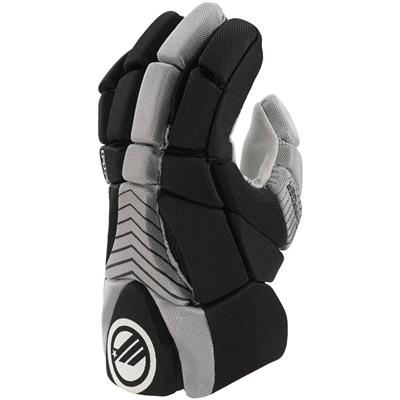 Charger Glove (Maverik Charger Glove)