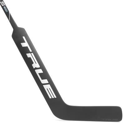 True A4.5 Sbp Goal (TRUE True A4.5 Sbp Composite Goalie Stick Cg)