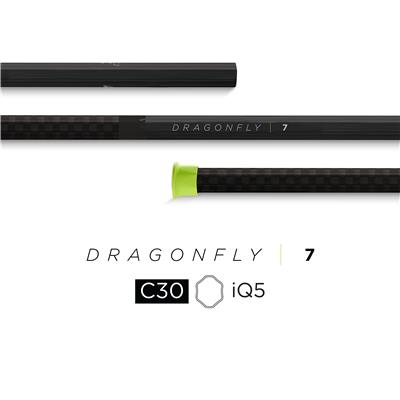 "Gen 7 C30 iQ5 (Epoch Dragonfly Generation 7 C30 iQ5 30"" Shaft)"