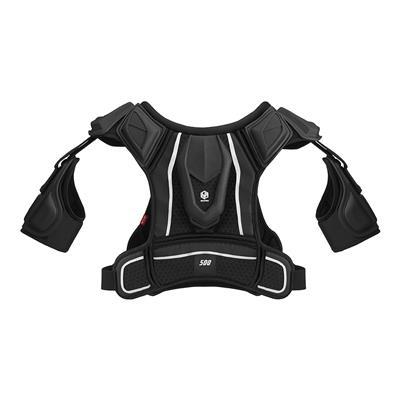 Stallion 500 Lax Shoulder Pads (STX Stallion 500 Lax Shoulder Pads)