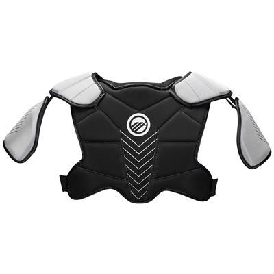 Charger Shoulder Pad (Maverik Charger Shoulder Pad 2017)