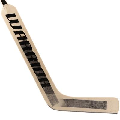 Swagger STR Goal Stick (Warrior Swagger STR Hockey Goalie Stick)