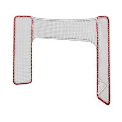 Goal Backstop (Bauer Hockey Goal Baskstop - 10' x 6')