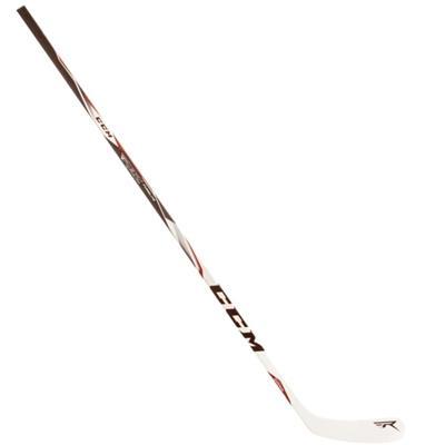 PureLite Red Grip Comp Stick (CCM PureLite Red Grip Composite Stick)
