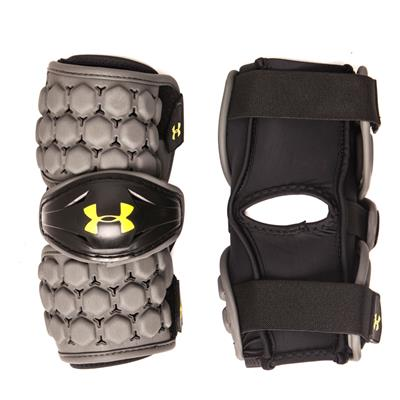 VFT 2015 Arm Pads (Under Armour VFT 2015 Arm Pads)