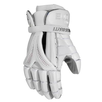 Evo Pro Gloves (Warrior Evo Pro Gloves)