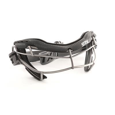4Sight Focus TI Goggle (STX 4Sight Focus TI Goggle)