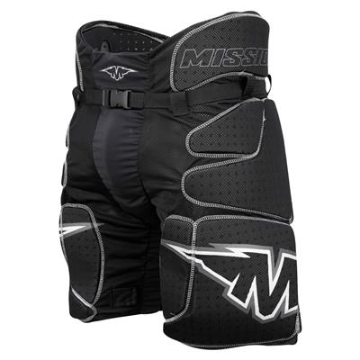 Girdle Core (Mission Core Inline Hockey Girdle - 2016 - Youth)