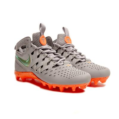 Hurrache V Lax Le (Nike Hurrache V Lax Le - Mens)