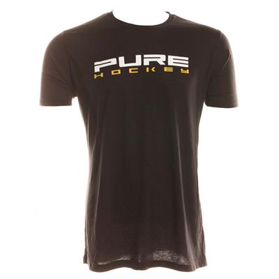 6200 Pure Hockey SS Tee (6200 Pure Hockey SS Tee - Mens)