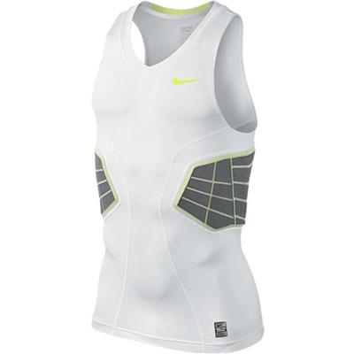 Nike Pro Hyperstrong Compression Elite Sleeveless (Nike Pro Hyperstrong Compression Elite Sleeveless)