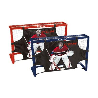 Price Mini Hky Set (Elite Hockey Price Mini Hky Set)