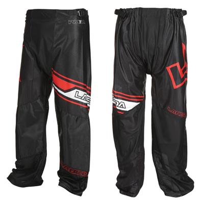 Pama 7.3 Inline Pants (Labeda Pama 7.3 Inline Hockey Pants)