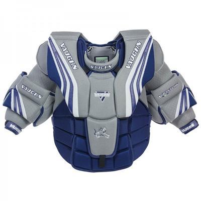 SLR Chest Protector (Vaughn VP SLR Goalie Chest And Arm Protector)